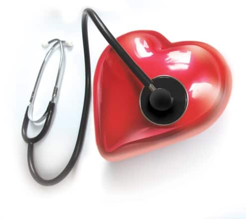 Prevenir enferemdades cardiovasculares