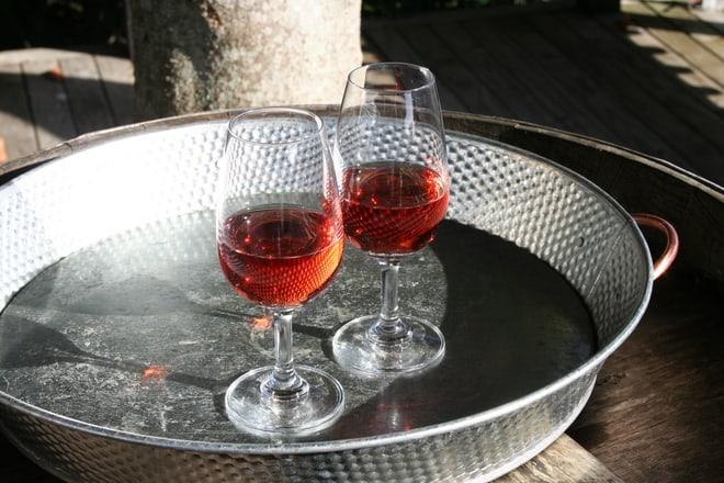mejores catas vino