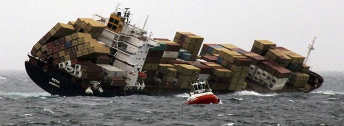 seguros de mercancias