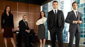abogados eficaces