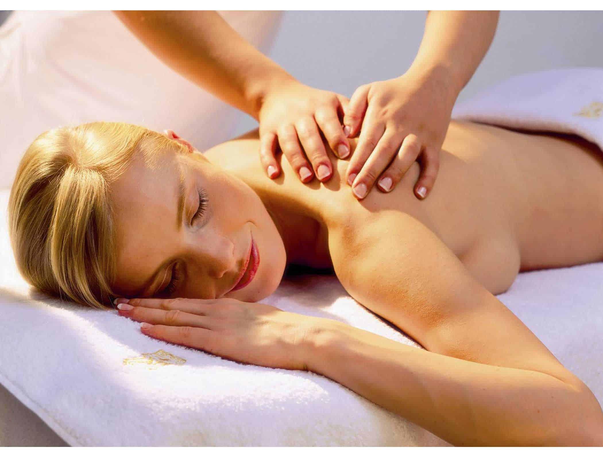 masajes tantra barcelona