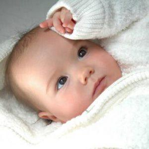 Los bebes pueden recordar su lenguaje natal