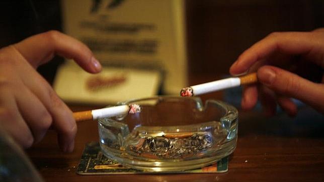 cigarros elesctronicos