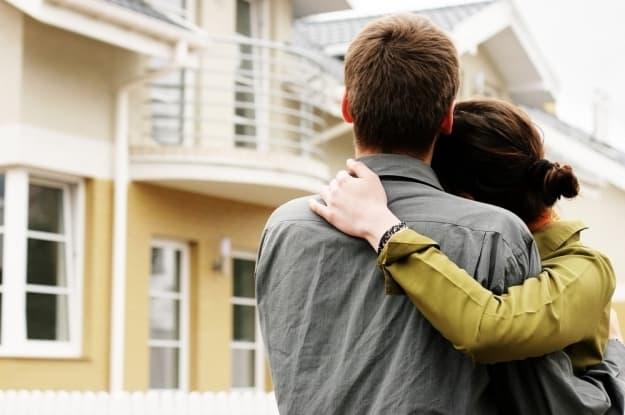 adquirir una casa o pisos de bancos de las mejores formas posibles