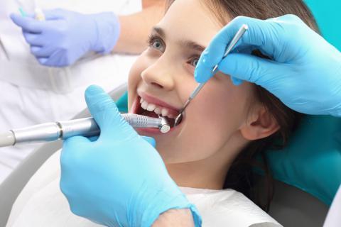 aprende todo lo necesario sobre las clinicas dentales