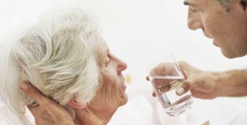 cuidado ancianos zaragoza