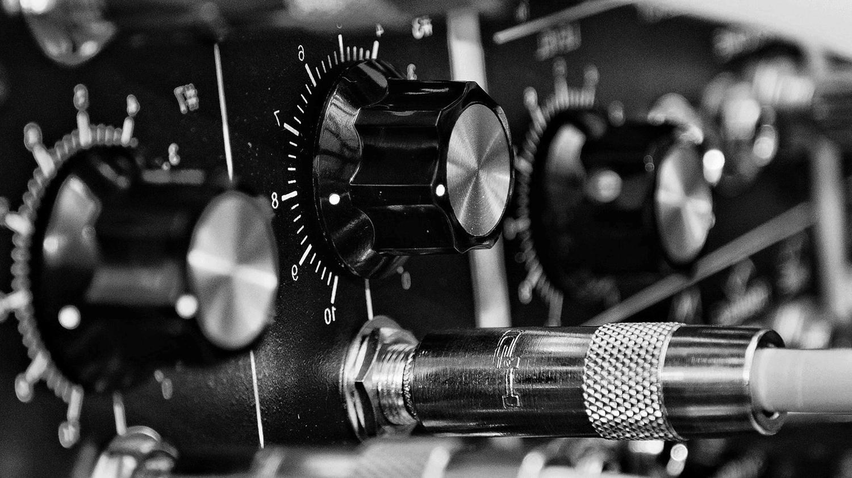 equipos de sonido eficaces