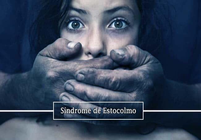 que-es-el-sindrome-de-estocolmo