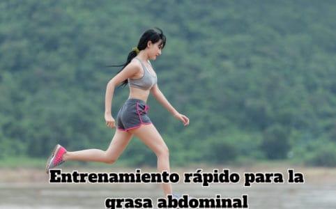 chica-corriendo-para-ponerse-en-forma-y-eliminar-grasa