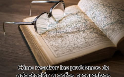 gafas-progresivas-encima-de-un-libro