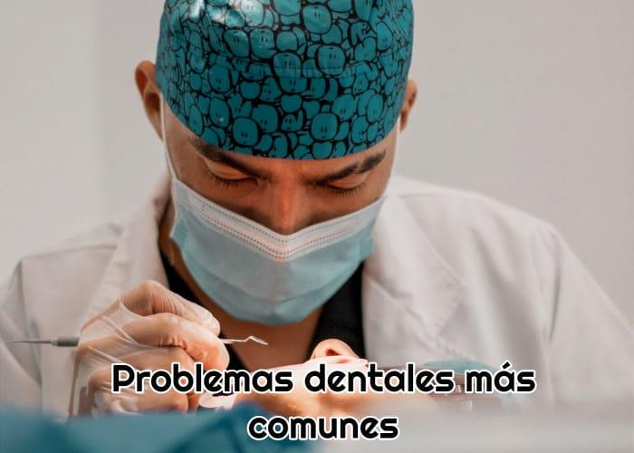 dentista-tratando-a-paciente
